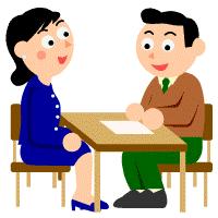 gra_counseling_sodan2.png